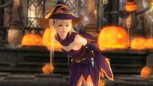 image doa5u marie rose halloween 2014 jpg dead or alive wiki