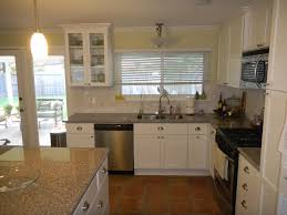 kitchen l shaped kitchen designs with breakfast bar also ceramic l shaped kitchen designs with breakfast bar also ceramic floor small l shaped kitchen design inspiration remarkable l shaped kitchen with island pictures