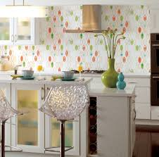 Kitchen Wallpaper Backsplash Kitchen Wallpaper Cook Book Art T S M L F Kitchen Kitchen