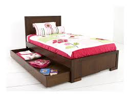 Cheap King Size Bed Sheets Online India Single Bed Buscar Con Google Woodworking Pinterest Sofa