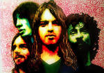 Pink Floyd by Johannek on Newgrounds - johannek_pink-floyd