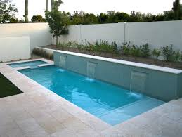 small garden swimming pool designs 17 dazzling ideas delray
