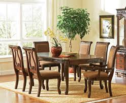 Discount Dining Room Sets Free Shipping by Oak Dining Room Chairs For Sale Alliancemv Com