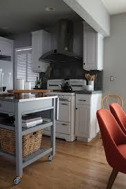 ranch house revamp for madison modern home u0027s owner designer robin