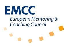 Association for Coaching Association for Coaching
