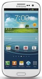 black friday boost mobile 60 best cell phone prices images on pinterest mobile phones
