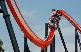 Contest RCT3 - X-Car Coaster (Terminé) Images?q=tbn:ANd9GcTC2v8BWmmZWZzKh46T6rgaCeWcW2HmtRJvbPezb2Rji0-wDUIjhw