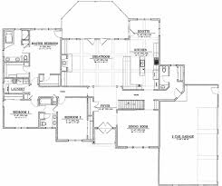 Ranch Style House Plans With Basement by Polebarn House Plans Sample Floor Plans Please Note That All