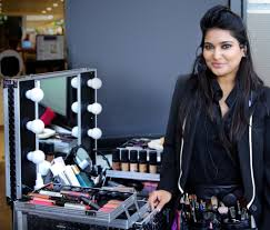 lips what colour tones of lipstick you think goes better with indian skin tone a lipstick is the quickest and easiest way to change ones look