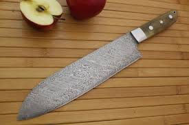 awesome monogram kitchen knives good home design fancy under