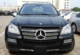 100 2009 mercedes benz gl320 owners manual 2011 mercedes