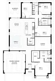 100 home plans with inlaw suites best 10 house plans with