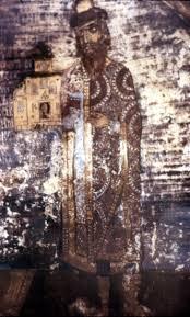 Yaroslav II of Vladimir