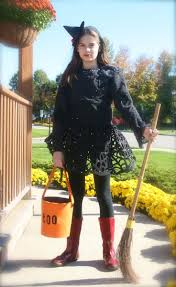 wicked witch of the west costume diy best 25 witch costume for ideas on pinterest halloween