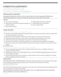 Construction Management Resume Examples by Download Construction Resumes Haadyaooverbayresort Com