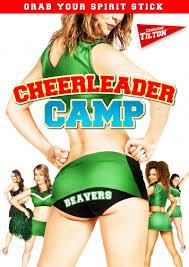 ดูหนัง Cheerleader Camp มือใหม่หัดแอ้ม แค้มป์วี้ดบึ้ม