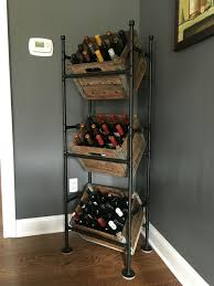 Idea For Home Decoration Do It Yourself Best 25 Home Bar Decor Ideas On Pinterest Outdoor Wood Projects