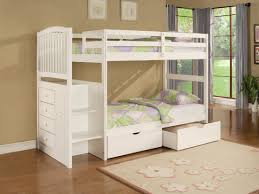 bedrooms for girls with bunk beds bedroom bunk beds image decorating ideas for bunk beds