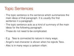 essay on terrisom global warming argumentative essay topics