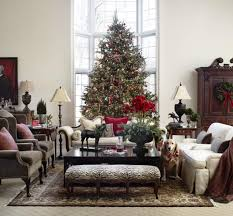 how to decorate my living room fionaandersenphotography com