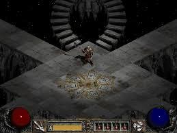 Giới thiệu quest Diablo 2 LoD Part 2 Images?q=tbn:ANd9GcTC88ICc52GN7CsmLzaVr2j-oVVb_dP4Bx0earGmXJjAKr6uN1B