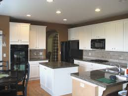 How To Install Kitchen Island by Cost To Install Kitchen Island Attractive How Much Does A Kitchen