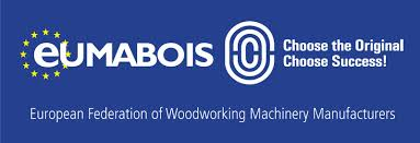 Woodworking Machinery Show Germany by Next Edition 11 14 09 2018