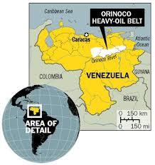 pour - Les membres de l'OPEP se réunissent demain et jeudi à Vienne (le 13 et 14 juin 2012) Images?q=tbn:ANd9GcTC8wkbdAiaFnmncYgZ0iaz0nXNwK3z8MXhCUbB0Zat0pu02iA5