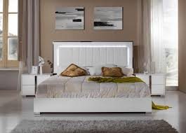Bedroom Furniture New York by Ny 11211 Bedroom Furniture Stores Nyc Platform Beds New York Ideas