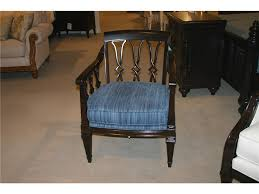 Tommy Bahamas Chairs Bedroom Interesting Furniture Design By Tommy Bahama Outlet
