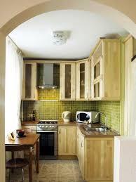 Mini Kitchen Cabinet Mini Kitchen Units Large Refrigerator Hanging Light Metal Cabinet