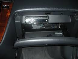 lexus gs430 aftermarket stereo 99 rx audio upgrade log clublexus lexus forum discussion