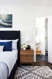 best 25 couple bed ideas on pinterest love couple relationship power couples beds and nightstands