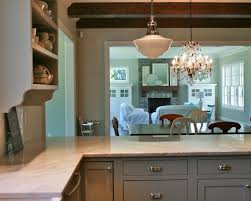 Kitchen Cabinet Paint Color Kitchen Paint Color Ideas With Oak Cabinets Fabulous Home Design