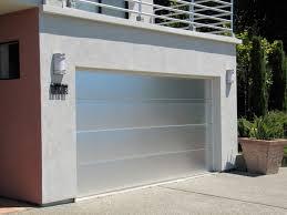 garage door jamb replacement amazing deluxe home design aluminum garage doors that look like wood door design ideas