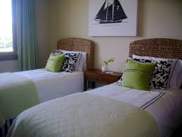 wow guest bedroom ideas australia 71 concerning remodel small home