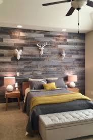 Home Interior Design Themes by Exploring Rustic And Modern Bedroom Design Themes Antiquaris