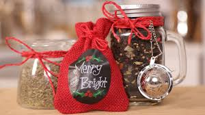 3 delicious hostess gifts edible gifts youtube