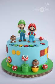 Super Mario Home Decor by Best 25 Super Mario Party Ideas On Pinterest Super Mario