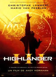 Highlander (1986) Images?q=tbn:ANd9GcTCCZVErJJusYXzIapoPjRhR0p1DD04gfNtiVB9Z5-WWVWTnqN7DSkqFB7YLQ