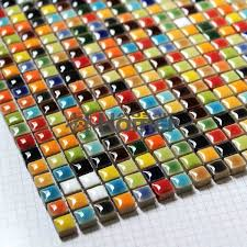 Backsplash Bathroom Ideas Colors Shipping Free Multi Colors Mini 3 8