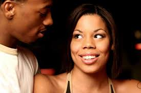 ChristianCafe com is an exciting dating website where African American Christian singles can meet and connect online  Our dating site was designed to help     ChristianCafe com