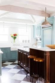 1446 best home kitchens images on pinterest kitchen ideas