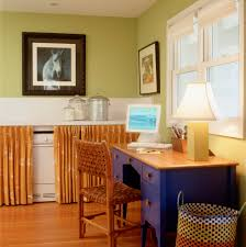 astounding lime green curtain panels decorating ideas gallery in
