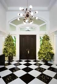 22 best kardashian jenner christmas decorations images on