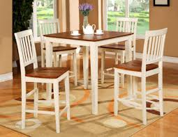 dinette furniture dining sale chairs for formal room sets glass
