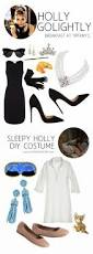 wicked witch of the west costume diy best 25 black costume ideas on pinterest vampire costumes