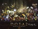 DOTA 2: Will Malaysia Make it to the Top? | DealHero