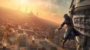 Assassins creed:Revelations (tambien para Ps3) Images?q=tbn:ANd9GcTCG3IfwVMMURGPxcU32NSdJm5EW_uc6_aCW3mM0tGyfe_mXy1J