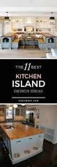 best 25 kitchen island seating ideas on pinterest white kitchen